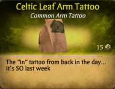 File:CelticLeafTAT.jpg