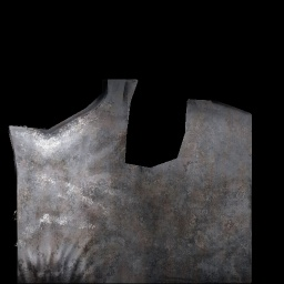 File:PM shirt tanktop scourge copy.jpg