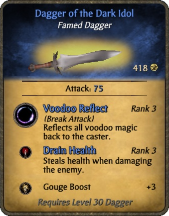 File:Dagger of the Dark Idol.png