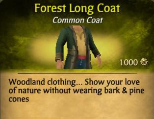 File:Forest Long Coat.jpg