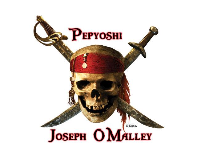 File:Pepyoshi's Icon.jpg