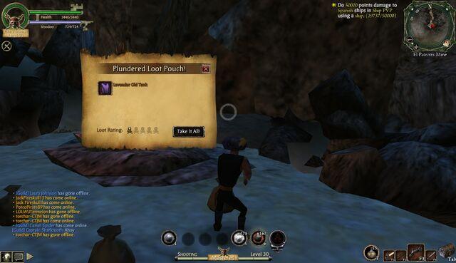 File:Screenshot 2011-09-21 22-07-39.jpg