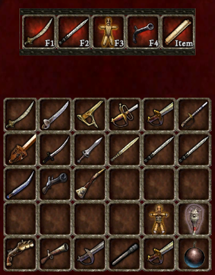 File:Truest Jumper Inventory (Weapons) 6-8-2012.PNG