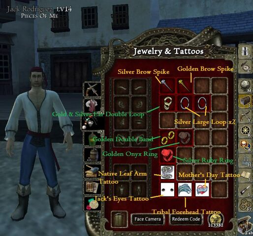 File:Jack Tattoo & Jewels Inventory.jpg