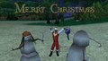 Thumbnail for version as of 22:46, December 11, 2011