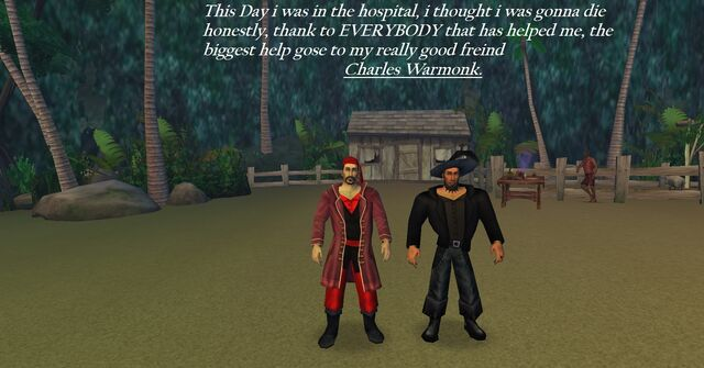 File:My thank you for Charles.jpg