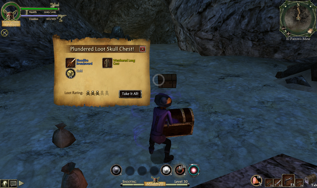 File:Pirates Online 2013-01-20 14-34-14-69.png