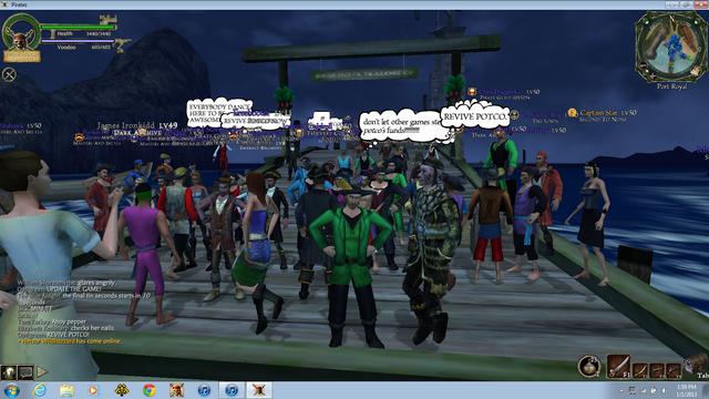 File:Revive potco gathering.png