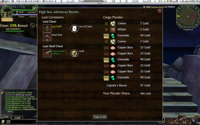 File:Screen shot 2011-06-30 at 5.03.18 PM.png