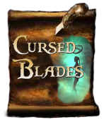 File:Scroll Cursed Blades.png