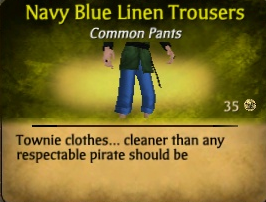 File:Navy Blue Linen trousers.png