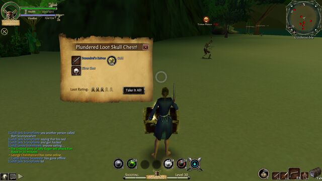 File:Screenshot 2011-12-28 18-09-41.jpg