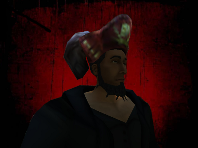 File:The Red hat.PNG