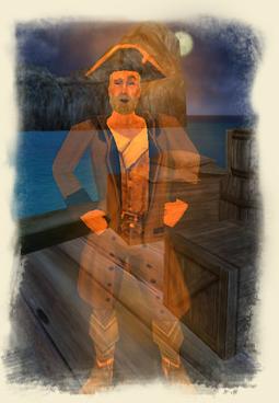 File:Cromwell Ghost.jpg