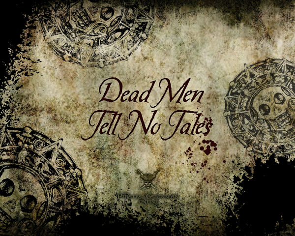 File:Deadmen 1280x1024.jpg