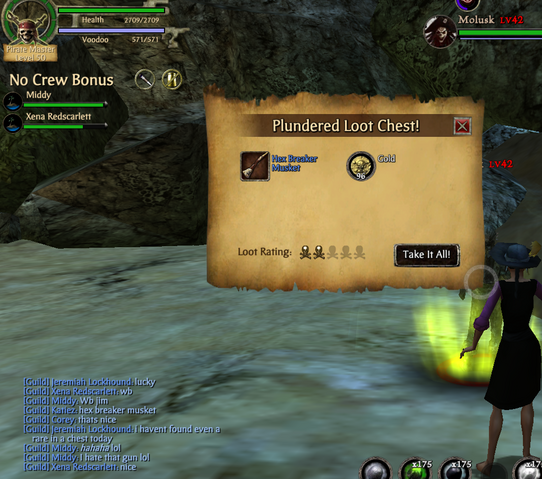 File:Hex Breaker Musket in a chest.PNG