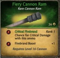 File:Fiery Cannon Ram.jpg