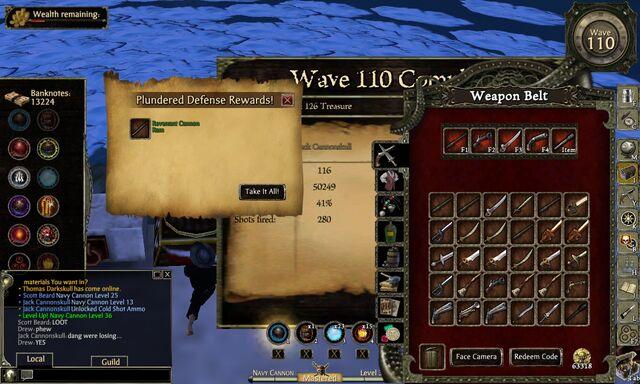 File:Screenshot 2011-12-28 17-04-58.jpg