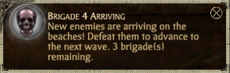 Brigade4