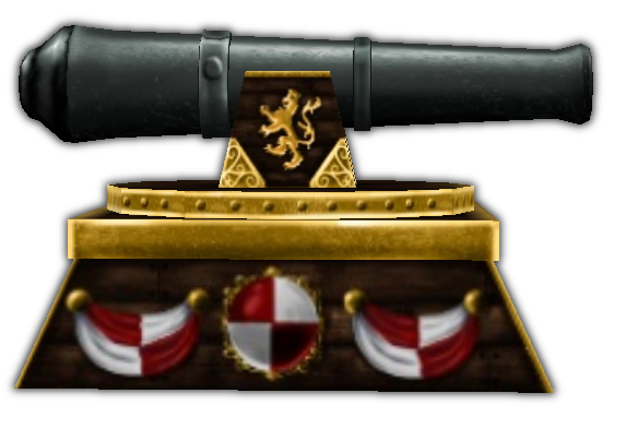 File:CD normal cannon.png