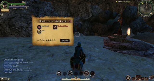File:Pirates Online 2012-06-19 22-40-29-57.jpg