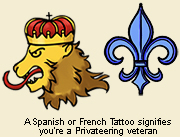 File:Icon tattoos.jpg