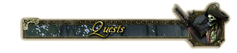File:Quests 1.png