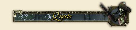 Quests 1