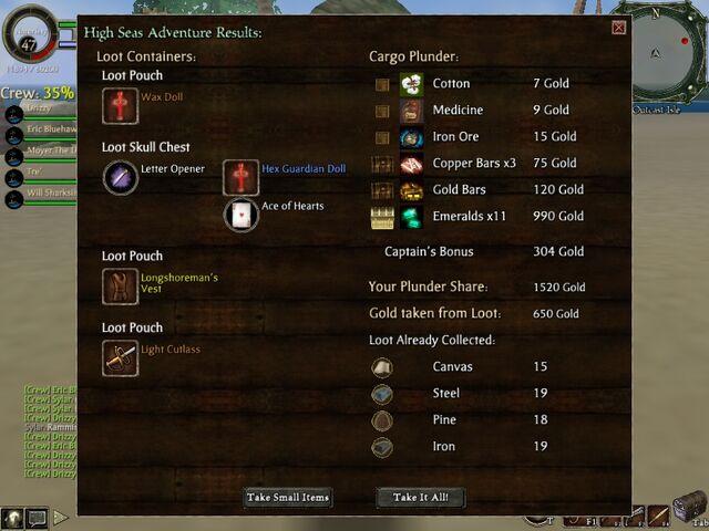 File:Screenshot 2012-01-09 18-40-24.jpg