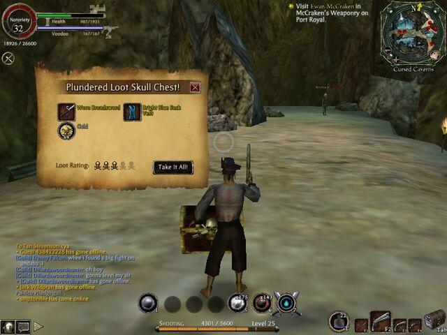 File:Screenshot 2012-10-07 17-39-13.jpg