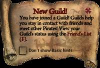 NewGuildScroll