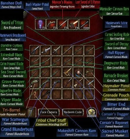 File:Will's Inventory 4.0.jpg