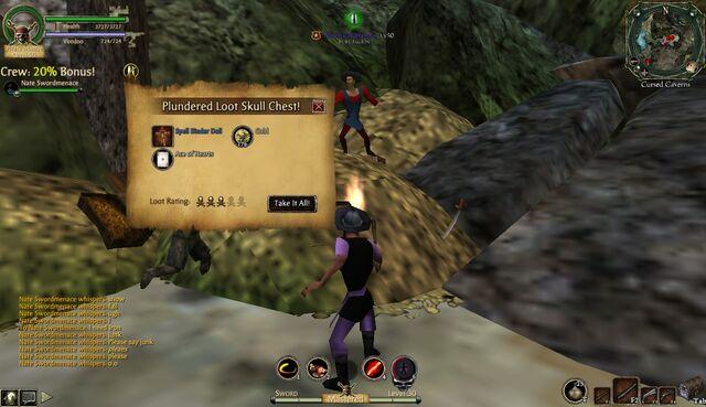 File:Screenshot 2012-03-22 17-03-11.jpg
