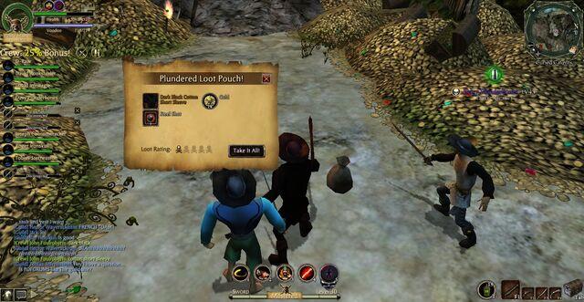 File:Screenshot 2011-11-13 16-30-29.jpg