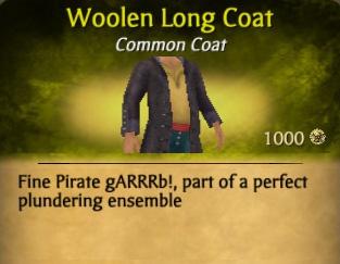 File:Woolen Long Coat.jpg