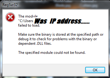 File:Error that was real.....png