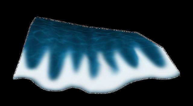 File:TsunamiTopPhaseFiles.png