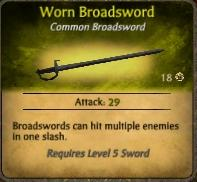 File:Worn Broadsword.jpg