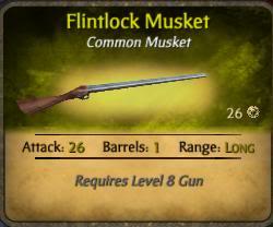 File:FlintlockMusket.jpg