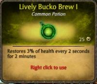 File:Lively Bucko Brew 1.jpg