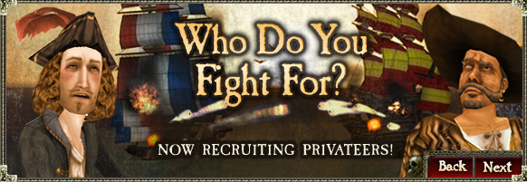 File:Privateering Banner.png