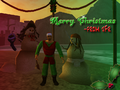 Thumbnail for version as of 20:30, December 10, 2011