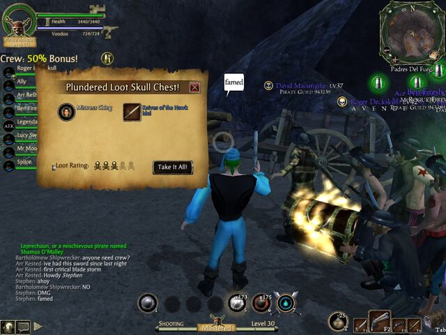 File:Screenshot 2012-03-21 08-58-34.jpg