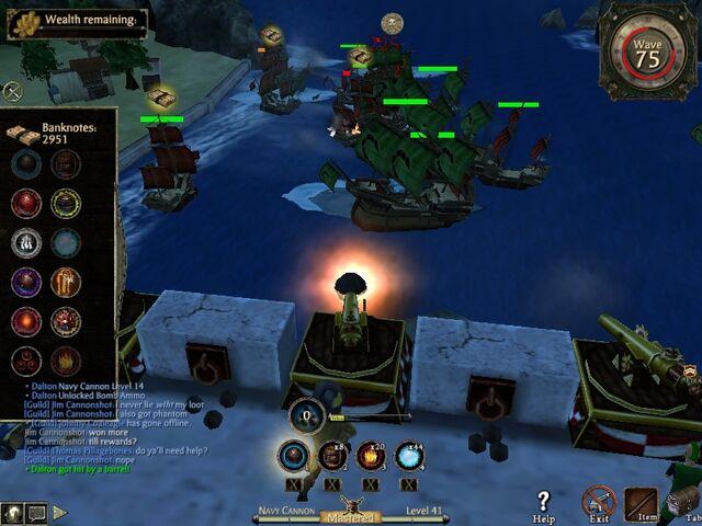 File:Screenshot 2011-06-29 21-55-09.jpg