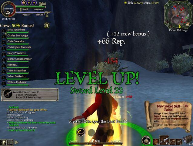File:Screenshot 2011-11-11 22-53-59.jpg
