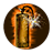 File:Cannon explosive.png