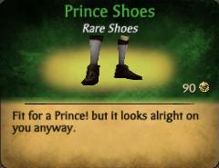 File:PrinceShoes.png