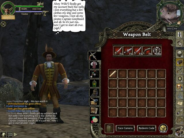 File:Screenshot 2011-12-20 22-37-54.jpg