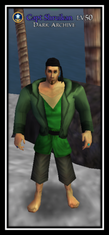 File:Forest Camoufalge Outfit.png