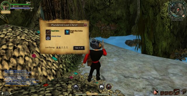 File:Screenshot 2011-11-23 20-47-43.jpg